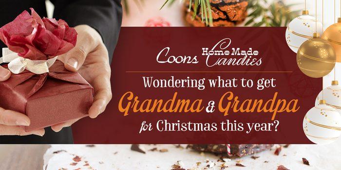 great christtmas - Grandpa For Christmas